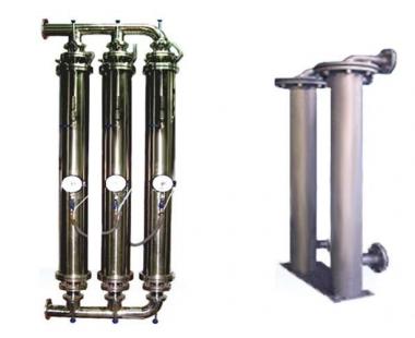 超静音供水设备-案例7