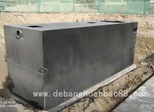 贵州污水处理厂设备厂家-贵州生活污水处理设备厂家价格