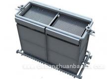 MBR平板膜-MBR平板膜组件